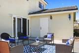 4016 Verde Vista Drive - Photo 27