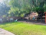 4016 Verde Vista Drive - Photo 34