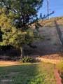 4016 Verde Vista Drive - Photo 37