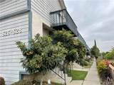 528 Orange Avenue - Photo 1