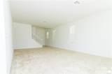 8435 Manola Place - Photo 5