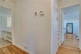 2951 Charlemagne Avenue - Photo 31