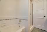 2951 Charlemagne Avenue - Photo 35