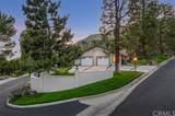 5151 Mountain Springs Ranch Road - Photo 5