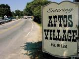 330 Village Creek Road - Photo 37