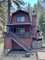 2445 Spruce Drive - Photo 2