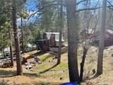 2445 Spruce Drive - Photo 3