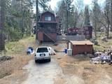 2445 Spruce Drive - Photo 4