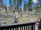 2445 Spruce Drive - Photo 5