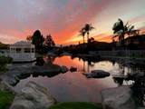 2228 Lagoon View Drive - Photo 2