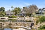 2228 Lagoon View Drive - Photo 20
