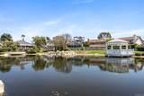 2228 Lagoon View Drive - Photo 33