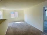 18906 Chatfield Drive - Photo 10