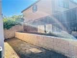 18906 Chatfield Drive - Photo 31