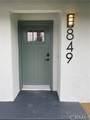 849 Penarth Avenue - Photo 8