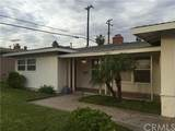 5606 Hawthorne Street - Photo 2