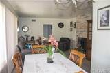 5606 Hawthorne Street - Photo 6