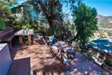 6869 Pacific View Drive - Photo 42