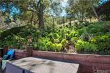 6869 Pacific View Drive - Photo 45