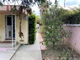 4343 Mentone Ave - Photo 12