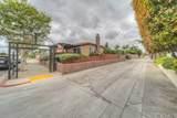 4912 Monroe Avenue - Photo 2
