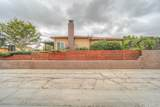 4912 Monroe Avenue - Photo 3