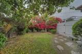 4912 Monroe Avenue - Photo 45