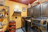 29133 Campbell Avenue - Photo 14