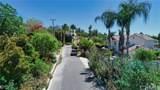 1403 Sonora Street - Photo 2