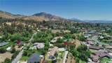 1403 Sonora Street - Photo 71