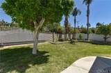 1403 Sonora Street - Photo 8