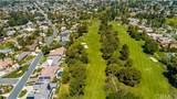 5702 Mountain View Avenue - Photo 4
