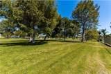 5702 Mountain View Avenue - Photo 48