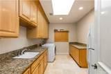 5702 Mountain View Avenue - Photo 54