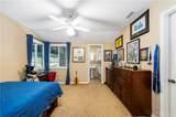 5702 Mountain View Avenue - Photo 58