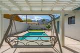 53475 Avenida Herrera - Photo 4