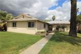 2238 San Antonio Avenue - Photo 5