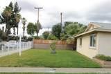 2238 San Antonio Avenue - Photo 6