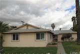 2238 San Antonio Avenue - Photo 8