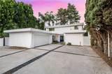 3716 Laurel Canyon Boulevard - Photo 1