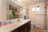 3115 Hammond Street - Photo 18