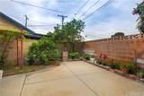 3115 Hammond Street - Photo 20