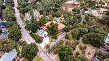 8411 Foothill Boulevard - Photo 4