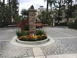 5565 Canoga Avenue - Photo 2