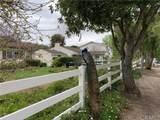 8 Sorrel Lane - Photo 3