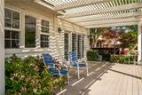 8 Dana Point Road - Photo 35