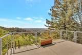 161 Panoramic Way - Photo 22
