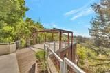 161 Panoramic Way - Photo 24
