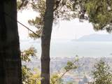 161 Panoramic Way - Photo 26
