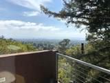161 Panoramic Way - Photo 28
